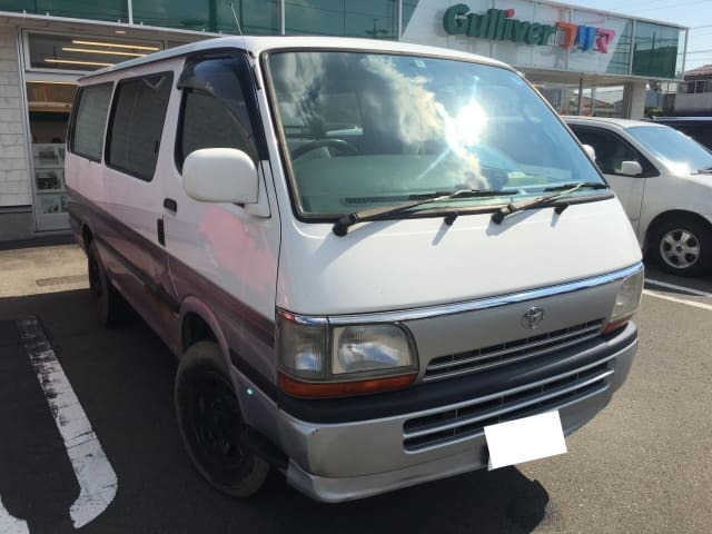 Thumbnail.car image 002258861 2019 08 13t072529z
