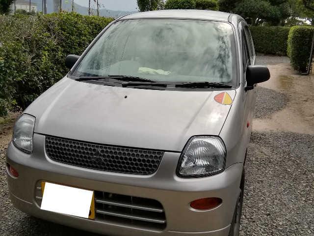 Thumbnail.car image 002263069 2019 08 15t012530z