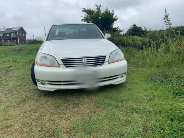 Thumbnail.car image 002263191 2019 08 15t035850z