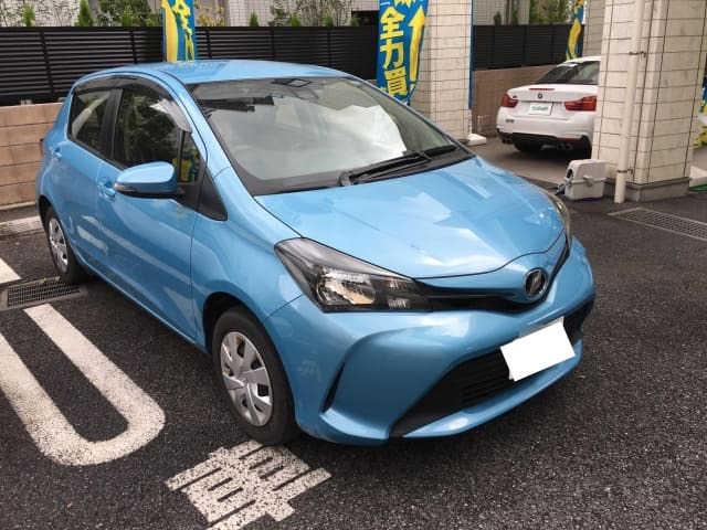 Thumbnail.car image 002263477 2019 08 16t010845z