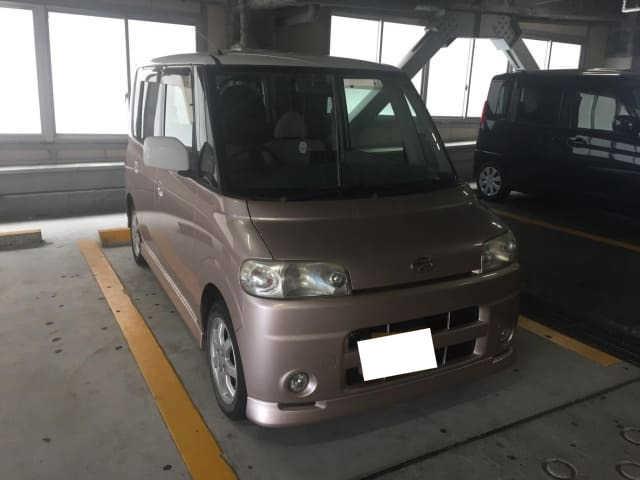 Thumbnail.car image 002263599 2019 08 16t014138z