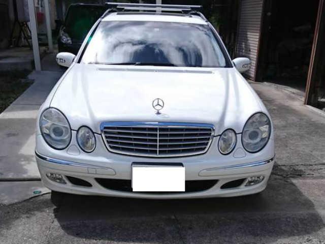 Thumbnail.car image 002264756 2019 08 16t014019z
