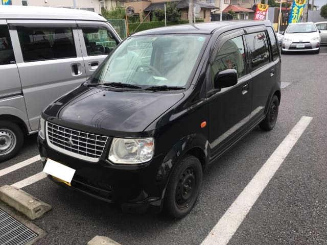 Thumbnail.car image 002266191 2019 08 17t012507z