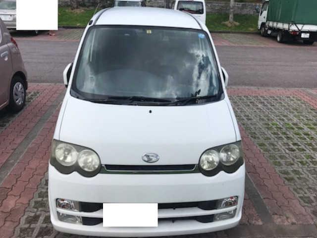 Thumbnail.car image 002266625 2019 08 17t010928z