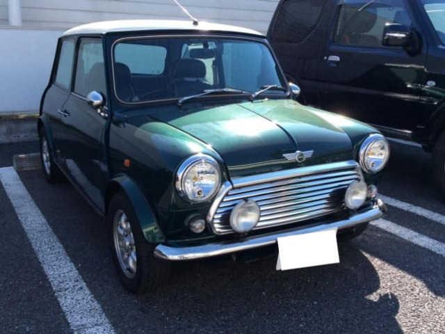 Thumbnail.car image 002266656 2019 08 17t011605z