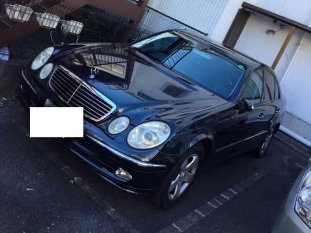 Thumbnail.car image 002267242 2019 08 18t040259z