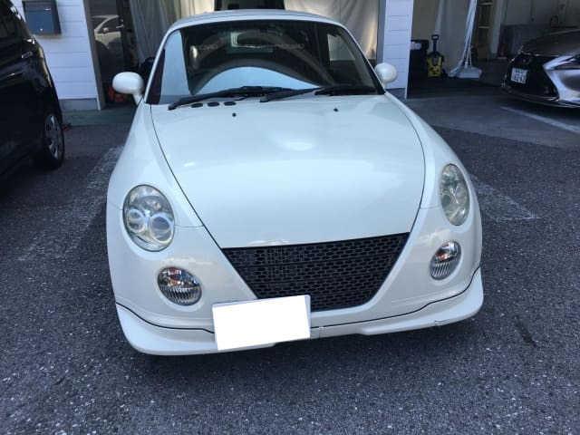 Thumbnail.car image 002268911 2019 08 18t010606z