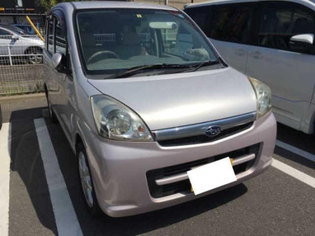 Thumbnail.car image 002271580 2019 08 19t011432z