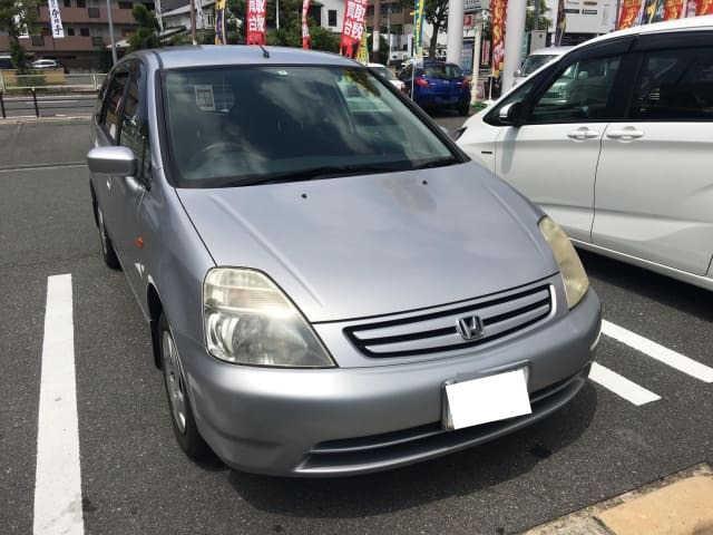 Thumbnail.car image 002272296 2019 08 19t013730z