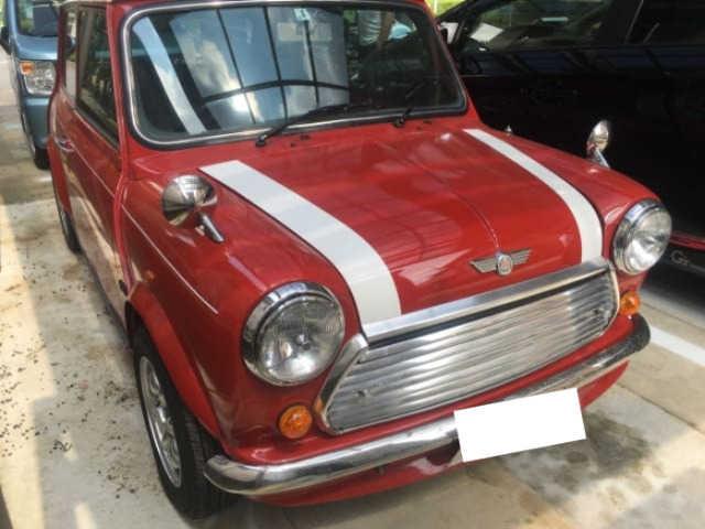 Thumbnail.car image 002273081 2019 08 19t014622z