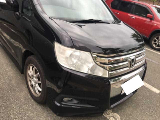 Thumbnail.car image 002273161 2019 08 19t014050z