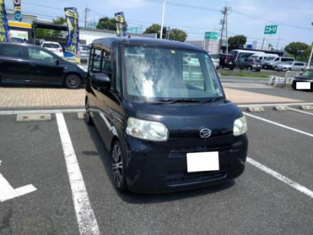 Thumbnail.car image 002273391 2019 08 19t014425z
