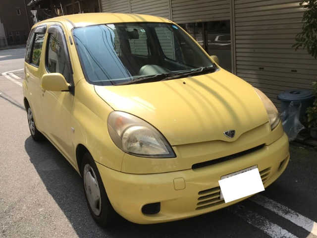 Thumbnail.car image 002274584 2019 08 19t013658z