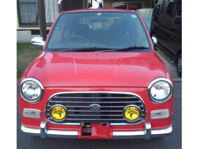 Thumbnail.car image 002274659 2019 08 19t015308z