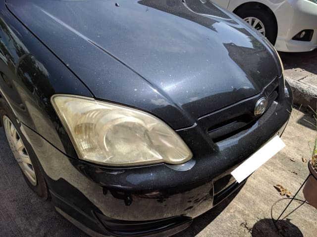 Thumbnail.car image 002278639 2019 08 21t010510z