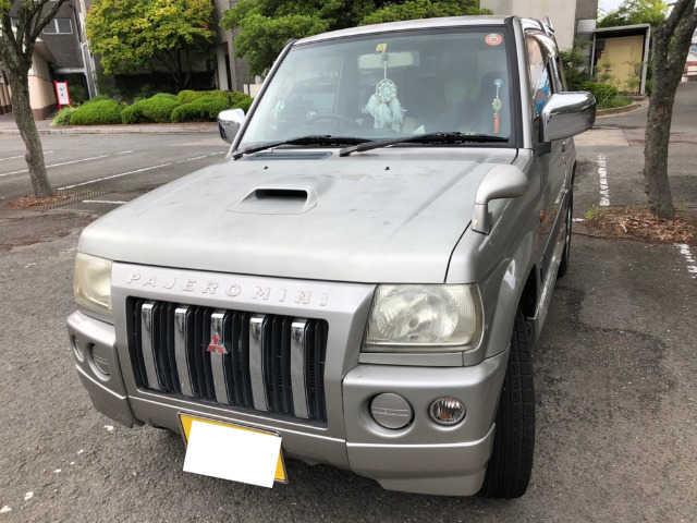 Thumbnail.car image 002279418 2019 08 21t014839z