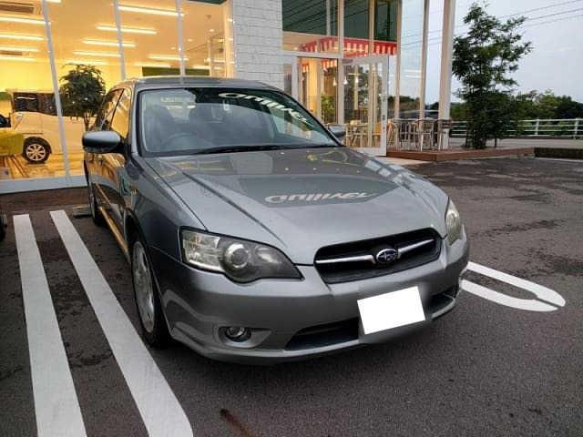 Thumbnail.car image 002280646 2019 08 22t010118z
