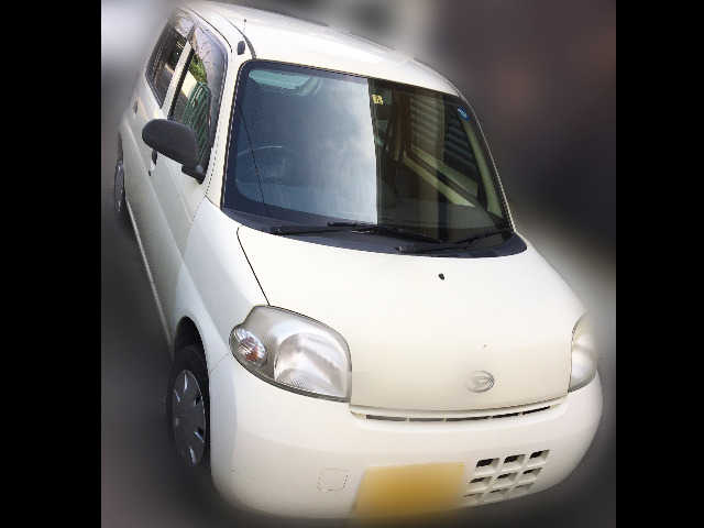 Thumbnail.car image 002280979 2019 08 22t010554z