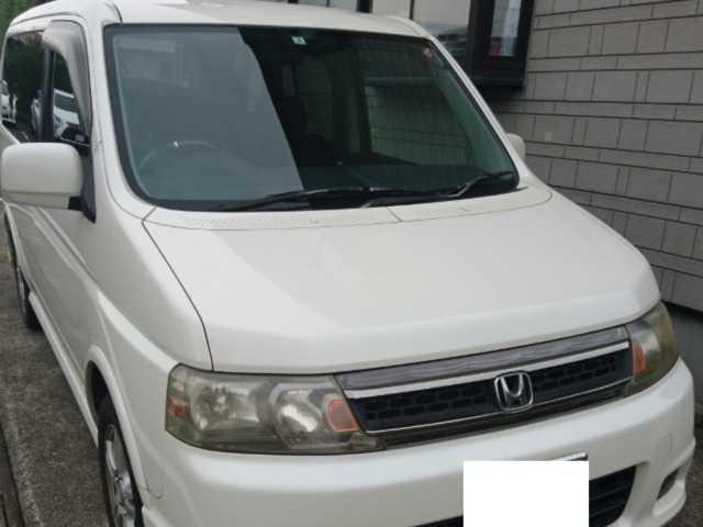 Thumbnail.car image 002281234 2019 08 22t064618z