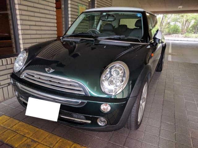 Thumbnail.car image 002282174 2019 08 23t011955z