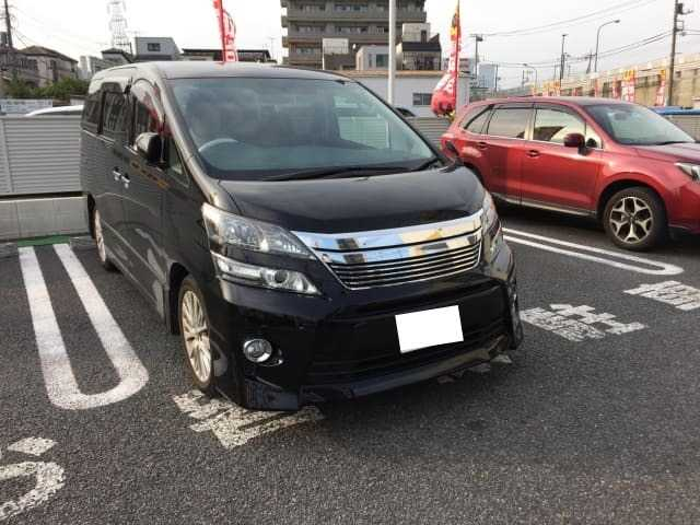 Thumbnail.car image 002290001 2019 08 26t013349z