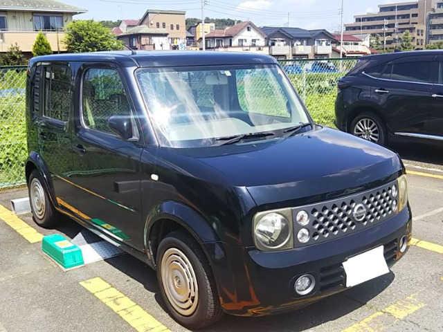 Thumbnail.car image 002291755 2019 08 26t013442z