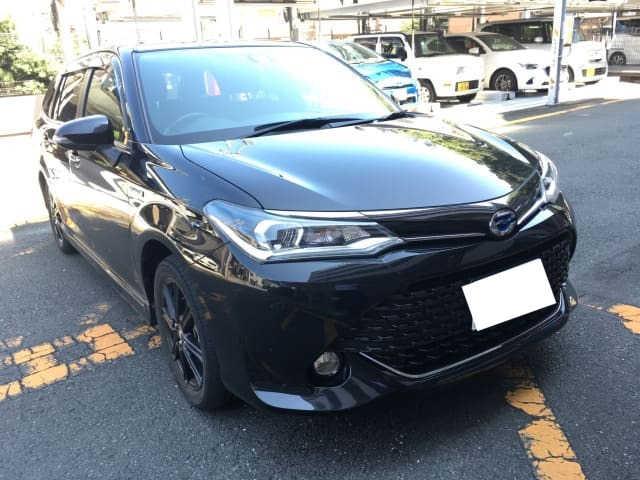 Thumbnail.car image 002293582 2019 08 27t010609z