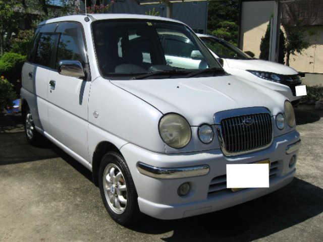 Thumbnail.car image 002294838 2019 08 27t015512z