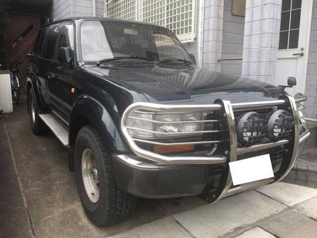 Thumbnail.car image 002295907 2019 08 28t020747z