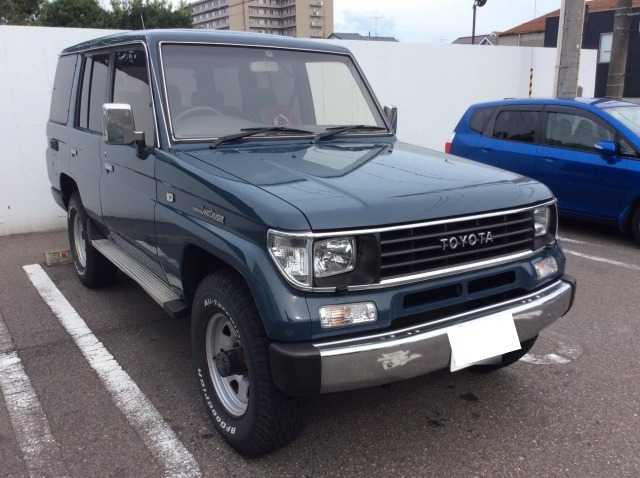 Thumbnail.car image 002296419 2019 08 28t012752z