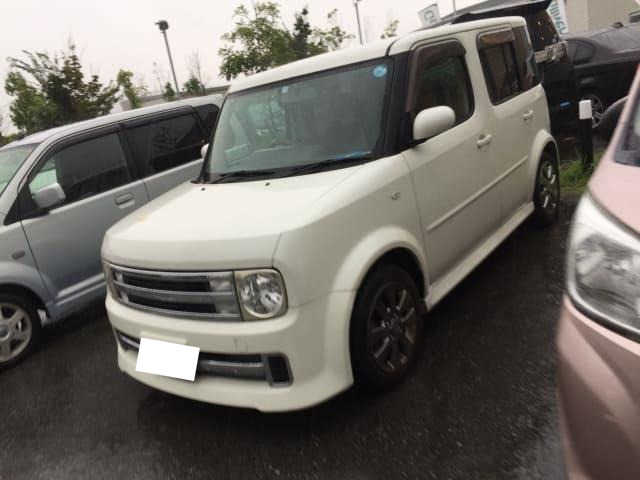 Thumbnail.car image 002298663 2019 08 29t004923z