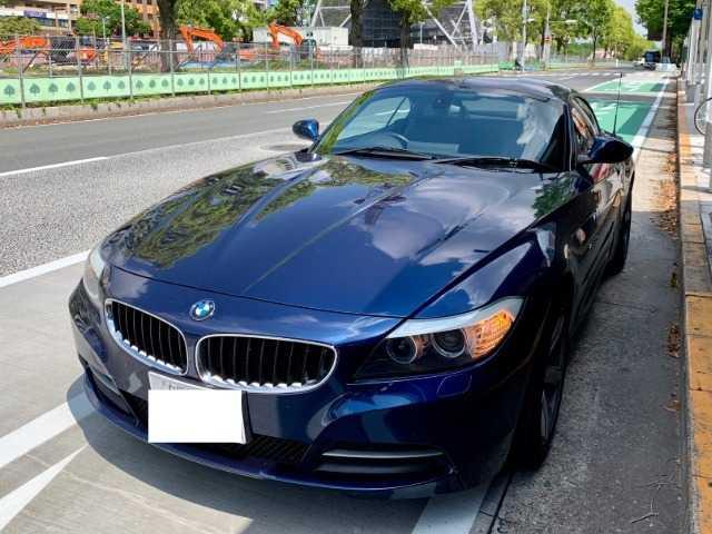 Thumbnail.car image 002299348 2019 08 29t161258z