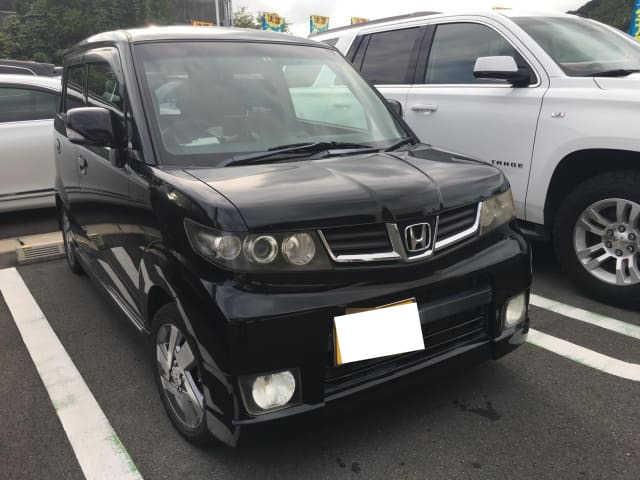 Thumbnail.car image 002301785 2019 08 31t014833z