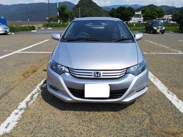 Thumbnail.car image 002302429 2019 08 31t051822z