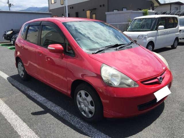 Thumbnail.car image 002303479 2019 09 01t011626z