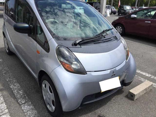 Thumbnail.car image 002304079 2019 09 01t014458z