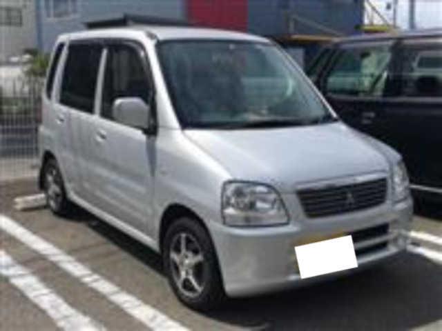 Thumbnail.car image 002304177 2019 09 01t014219z
