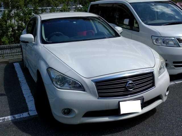 Thumbnail.car image 002304399 2019 09 01t011328z