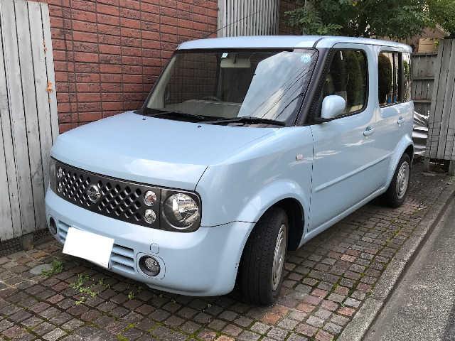 Thumbnail.car image 002305427 2019 09 01t012014z