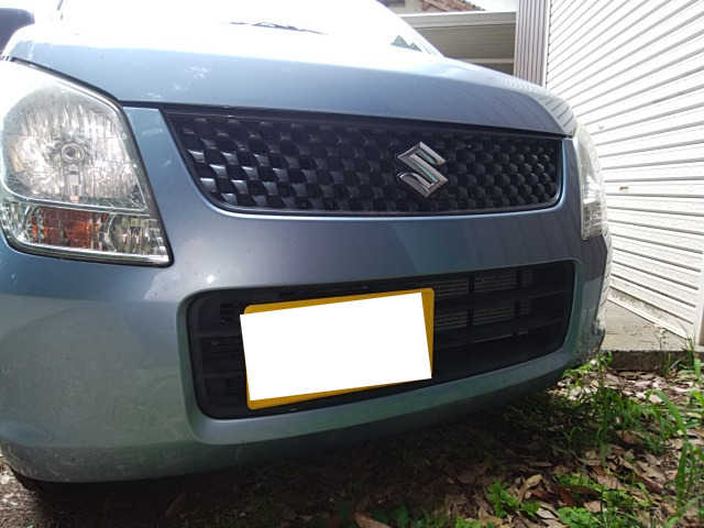 Thumbnail.car image 002309112 2019 09 02t010110z