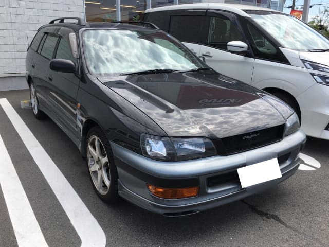 Thumbnail.car image 002313449 2019 09 04t013840z