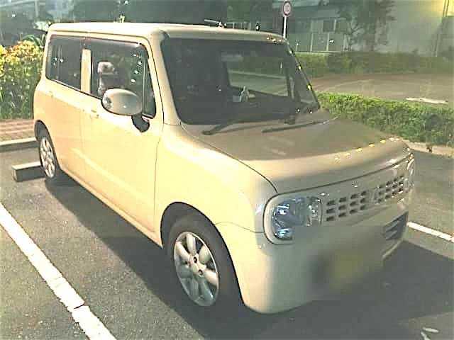Thumbnail.car image 002313763 2019 10 07t092644z