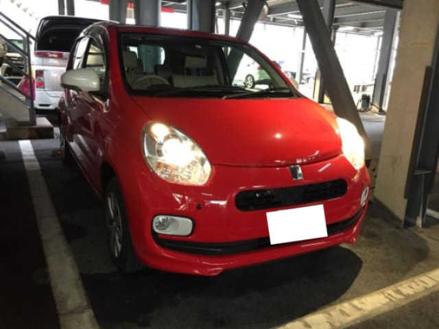Thumbnail.car image 002314994 2019 09 05t010647z