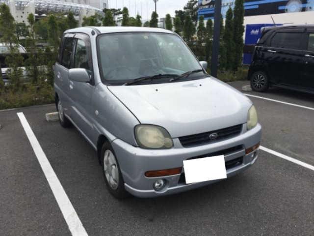 Thumbnail.car image 002315128 2019 09 05t005907z