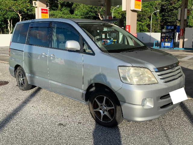 Thumbnail.car image 002316397 2019 09 05t013708z