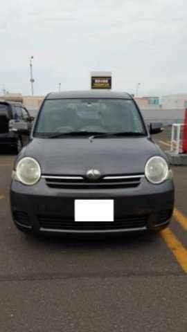 Thumbnail.car image 002324583 2019 09 09t021513z