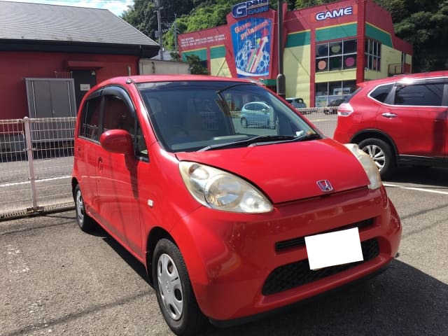 Thumbnail.car image 002328200 2019 09 10t012902z