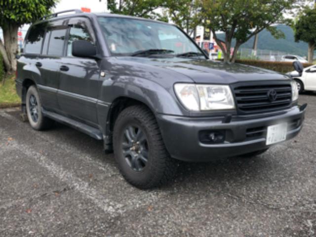 Thumbnail.car image 002329916 2019 09 11t001507z