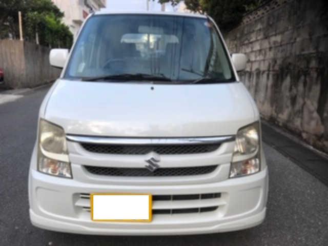 Thumbnail.car image 002331846 2019 09 11t013435z