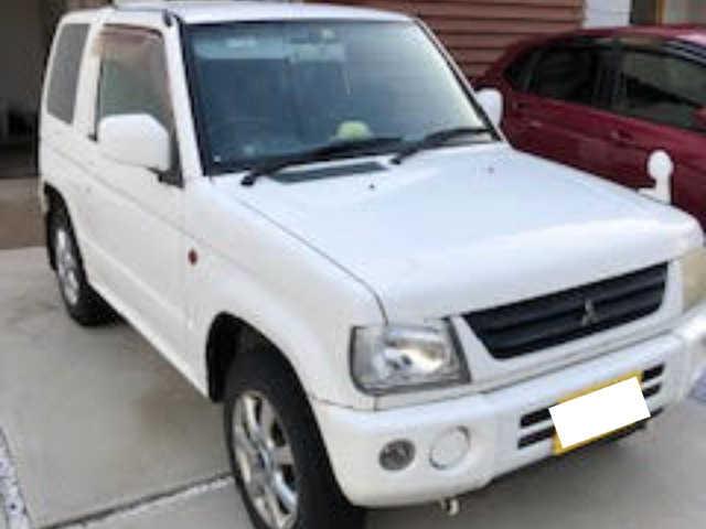 Thumbnail.car image 002331859 2019 09 11t013528z